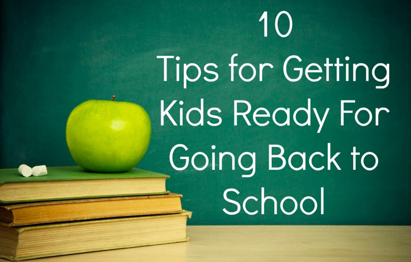 10-tips-for-parents-make-ready-kids-back-to-school
