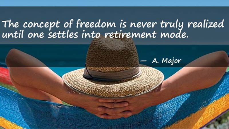 inspirational-learning-funny-retirement-quotes