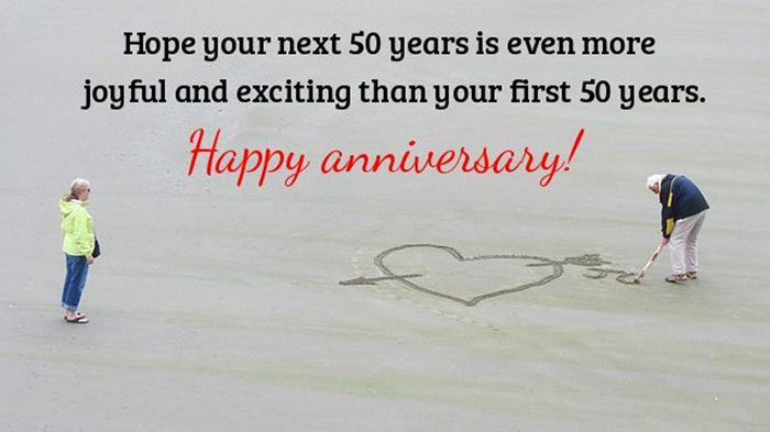 50th-anniversary-wishes-and-messages
