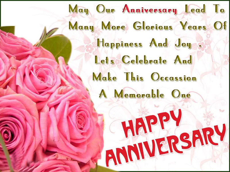 Anniversary wishes and messages for boyfriend