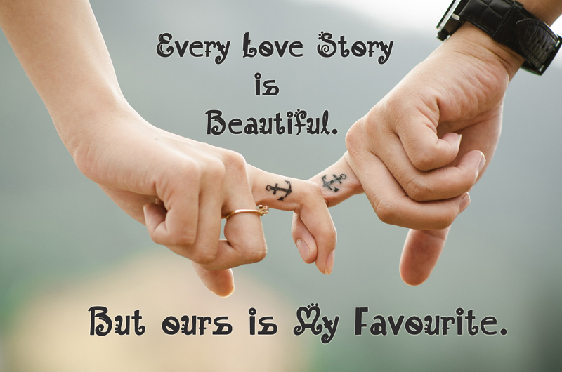 beautiful-love-messages-couple-hands-image