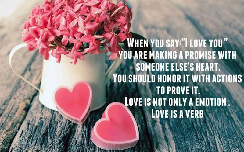 beautiful-love-messages-love-is-a-verb