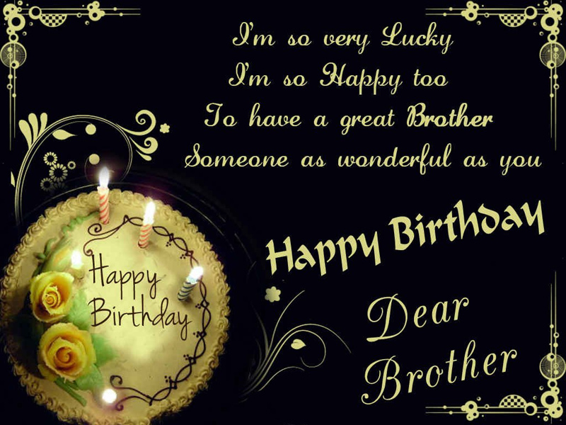 Best-Birthday-Wishes-for-Brother