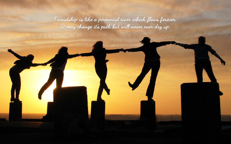 best-friendship-messages-with-image