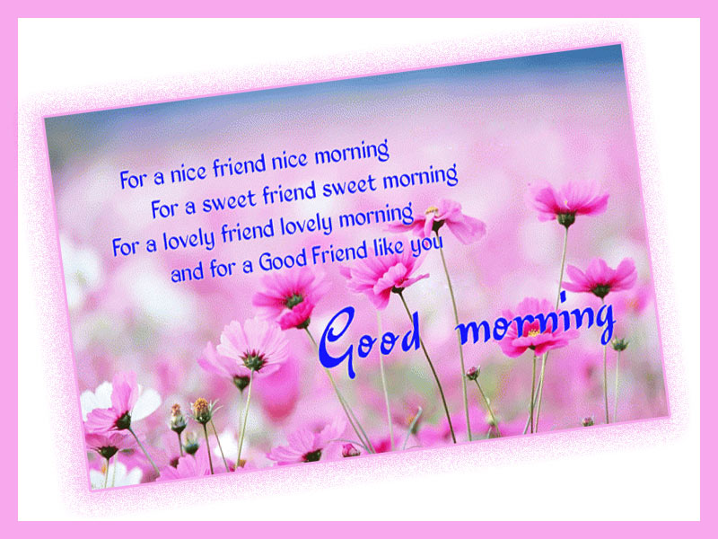 Best-Good-Morning-message-for-Friends