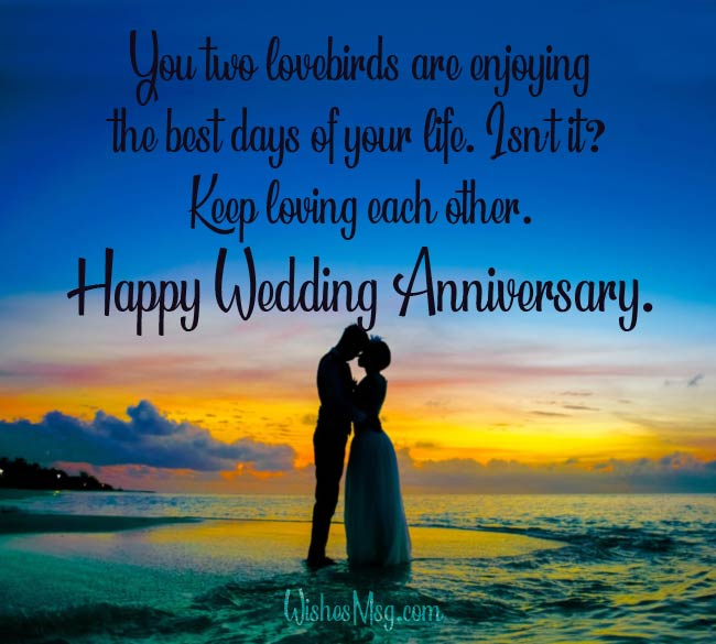 Wedding Anniversary Wishes For Brother Messages And Quotes Ultra Wishes