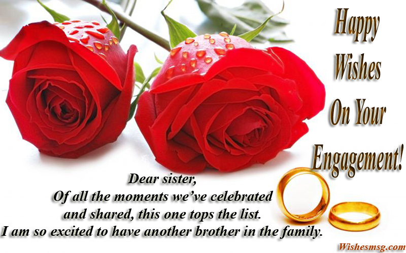 Best-engagement-wishes-for-sister