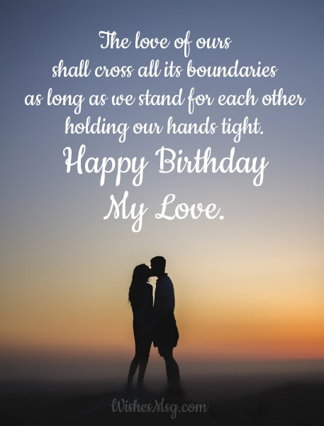 Birthday-Love-Messages-for-Wife