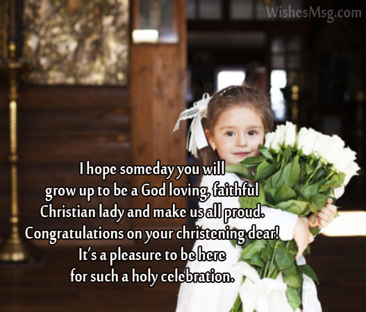 Christening-Messages-for-Baby-Girl