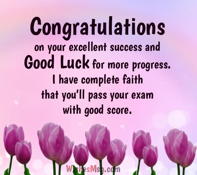 Congratulations-Wishes-For-Passing-Exam