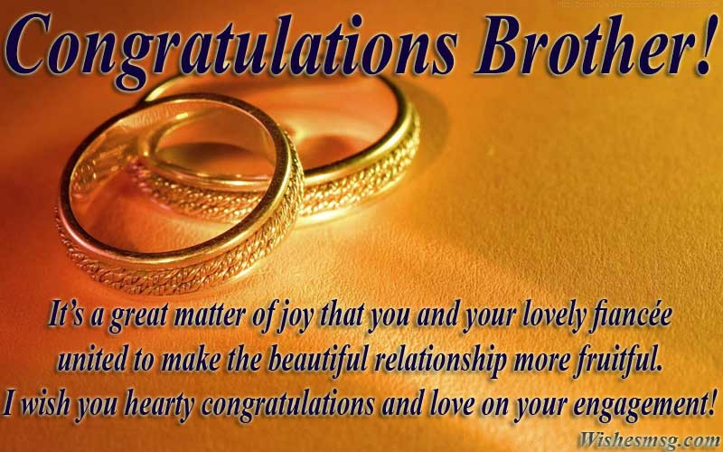 Congratulations-messages-for-brothers-engagement