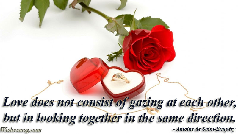 Engagement-quotes-for-brother