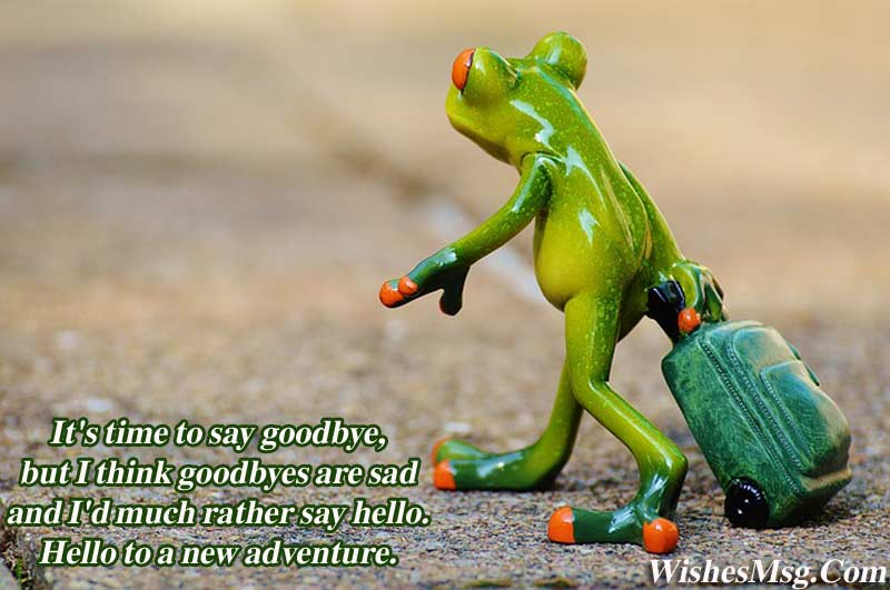 Funny-Farewell-Quotes-for-Leaving-Transfer-or-Retirement