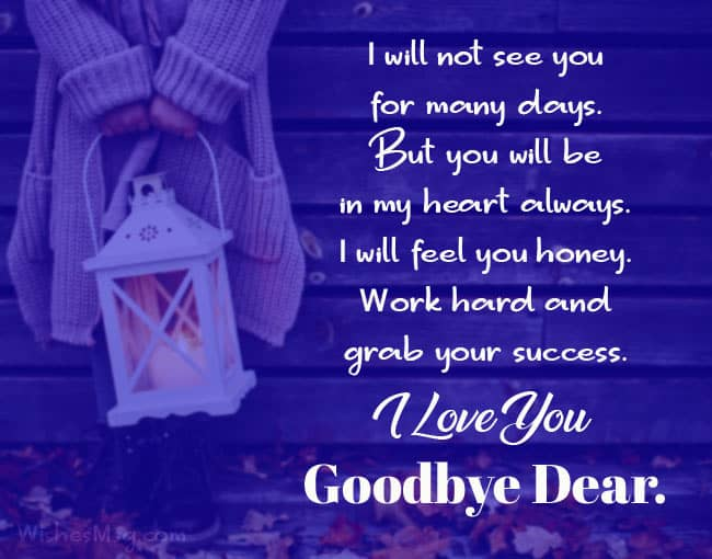 Goodbye-Messages-for-Husband-Going-Abroad-for-Work