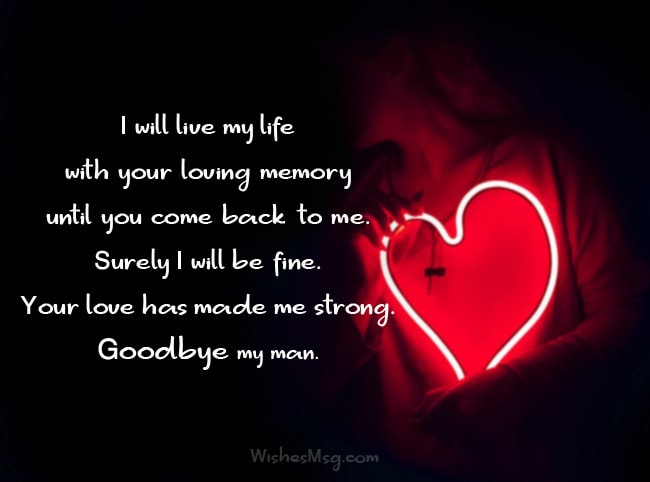 Goodbye-Messages-for-Husband-Going-On-A-Trip