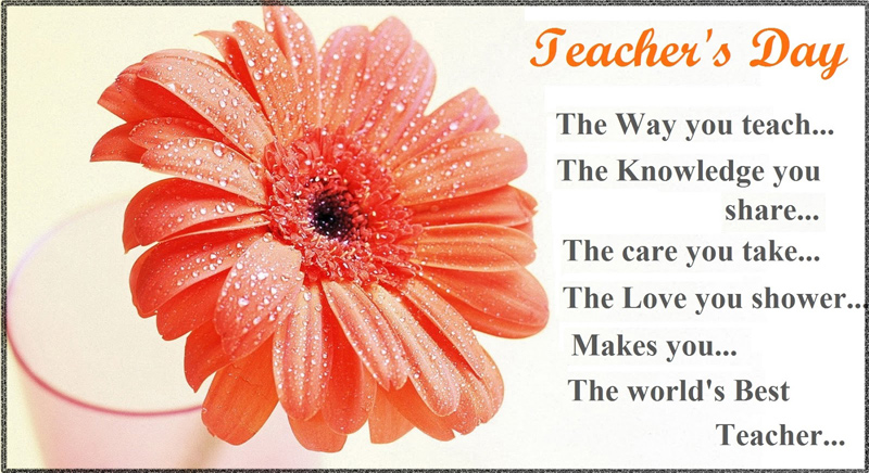 happy-teachers-day-messages-wishes-greetings-to-share-with-teachers