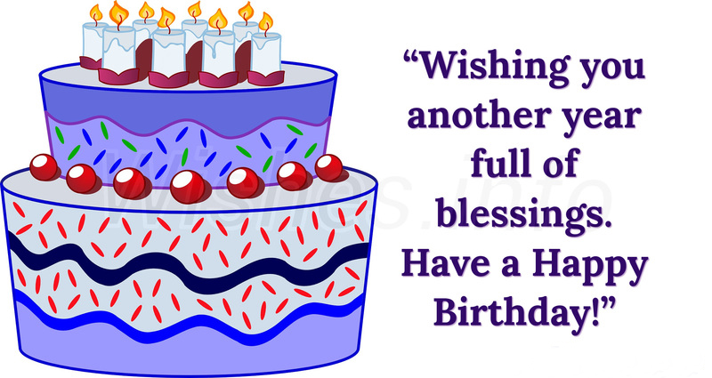 Happy-birthday-blessings-messages