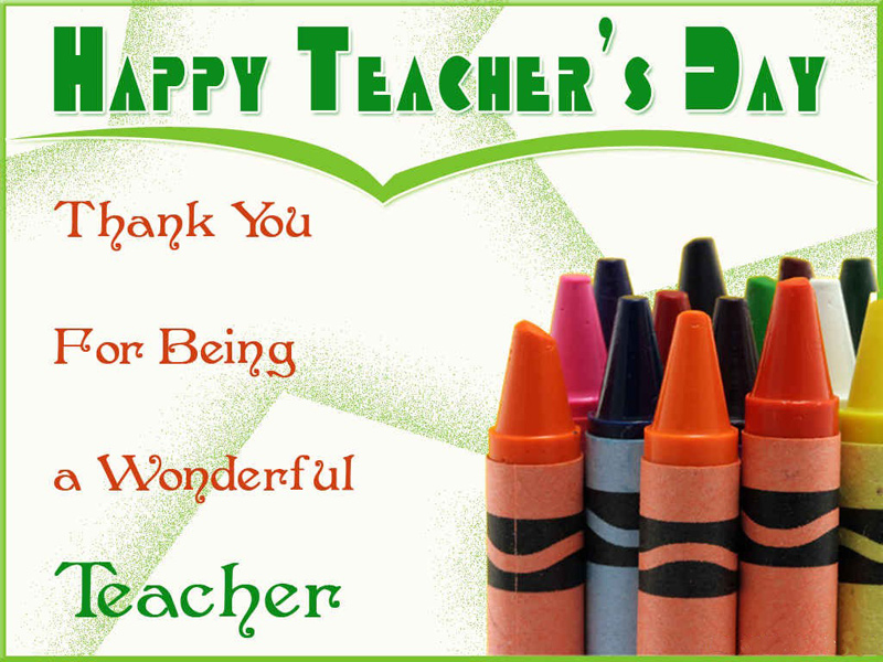 happy-teachers-day-wishes-and-messages