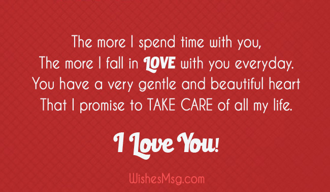 Heart-touching-love-messages-with-images