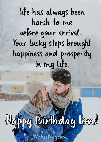 Heartfelt-Birthday-Wishes-for-Wife