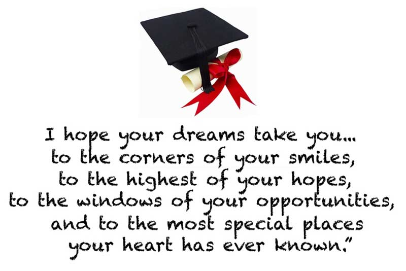 High-School-Graduation-Wishes-and-messages