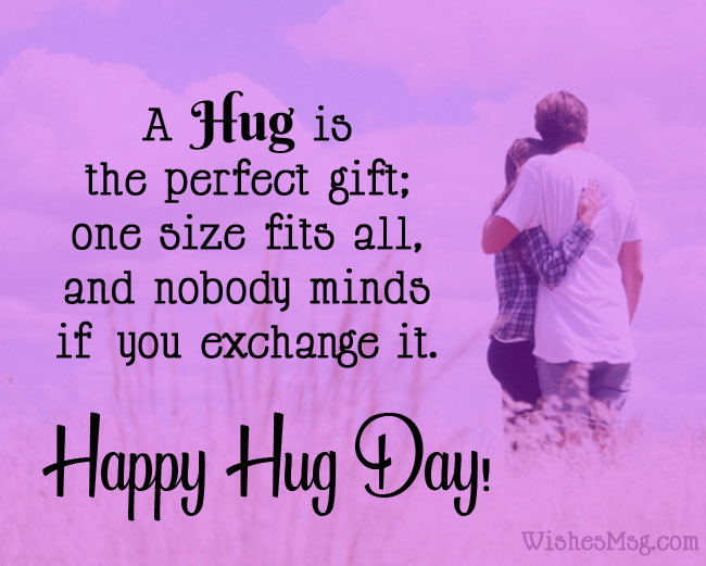 Hug-Day-Wishes-Messages