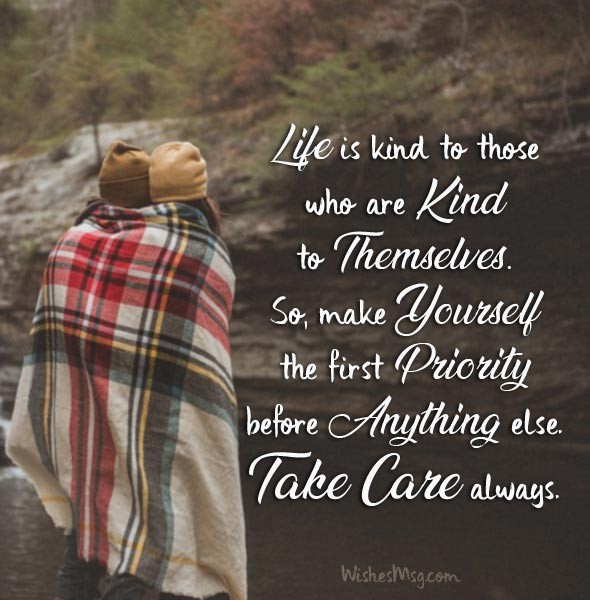 Inspirational-Take-Care-Messages-for-Friends