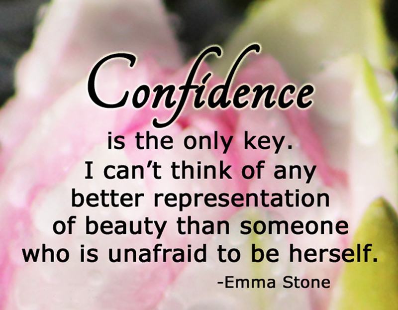 inspirational-confidence-messages