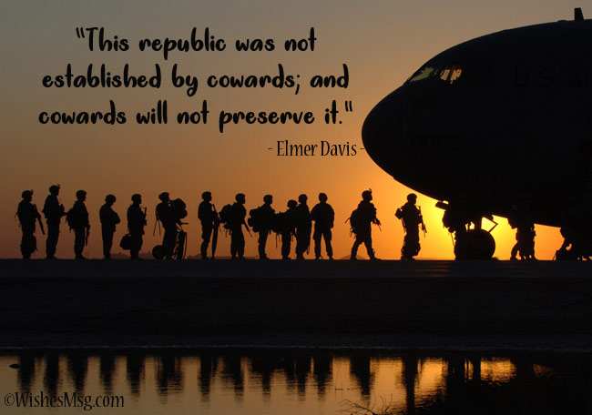 Quotes About Republic Day