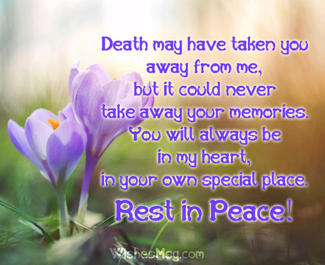 Rest-In-Peace-Message-for-Friends