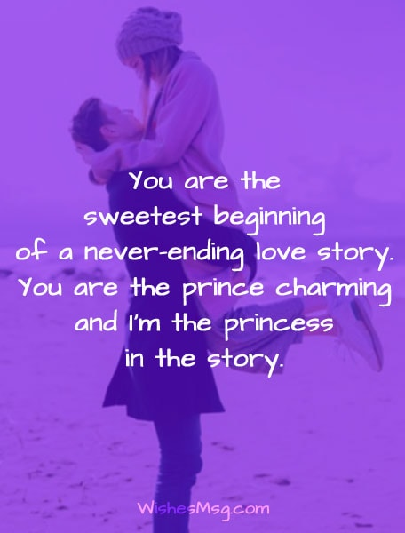 Romantic-Love-Messages-for-Boyfriend-With-Images