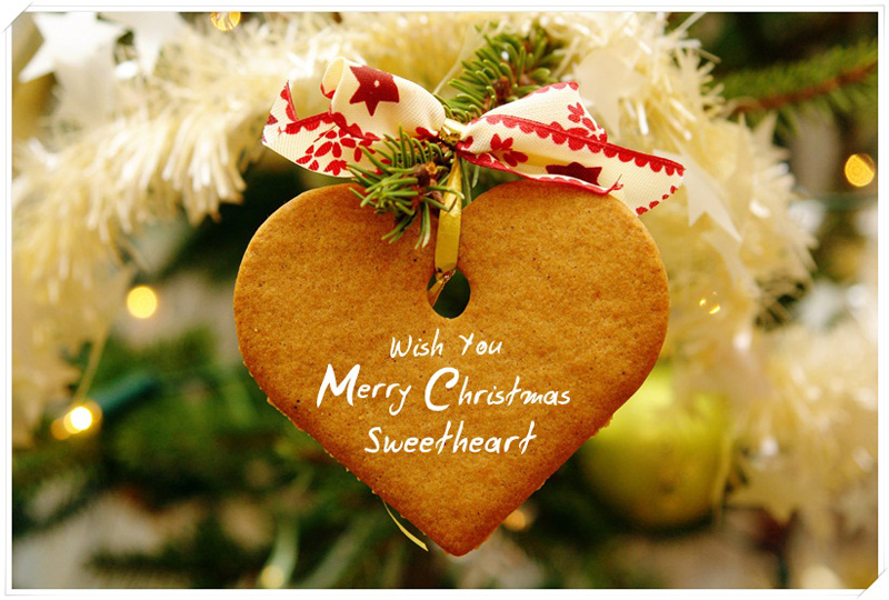 romantis-christmas-wishes-for-wife-love