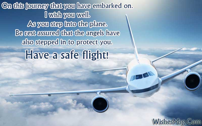 Safe-flight-wishes-and-messages