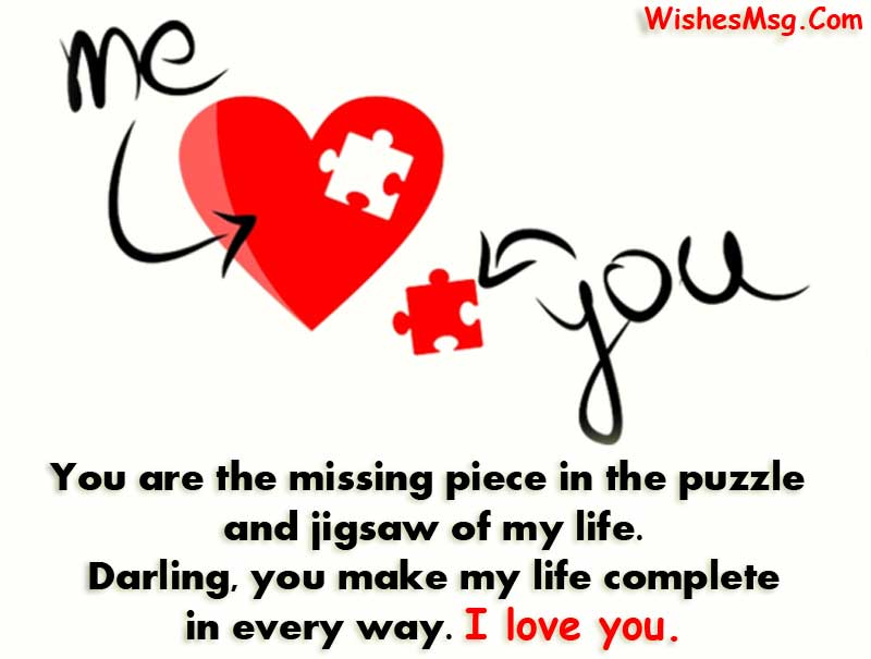 Sweet-I-love-you-messages-and-quotes-for-girlfriend