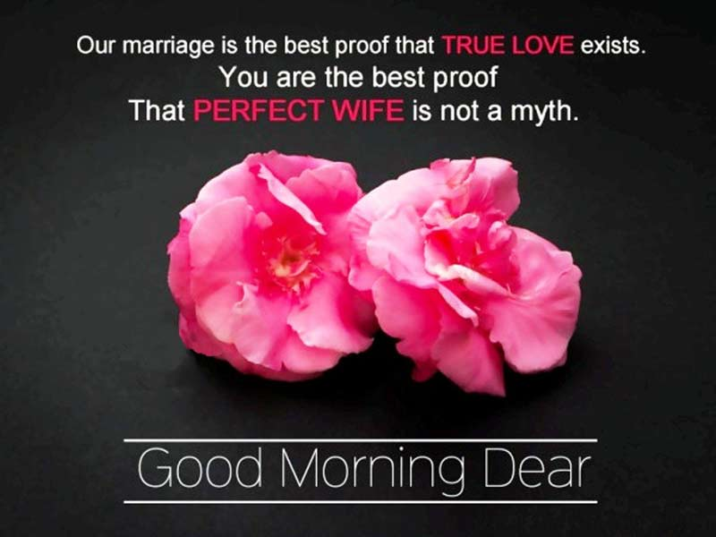 Sweet-good-morning-messages-for-wife