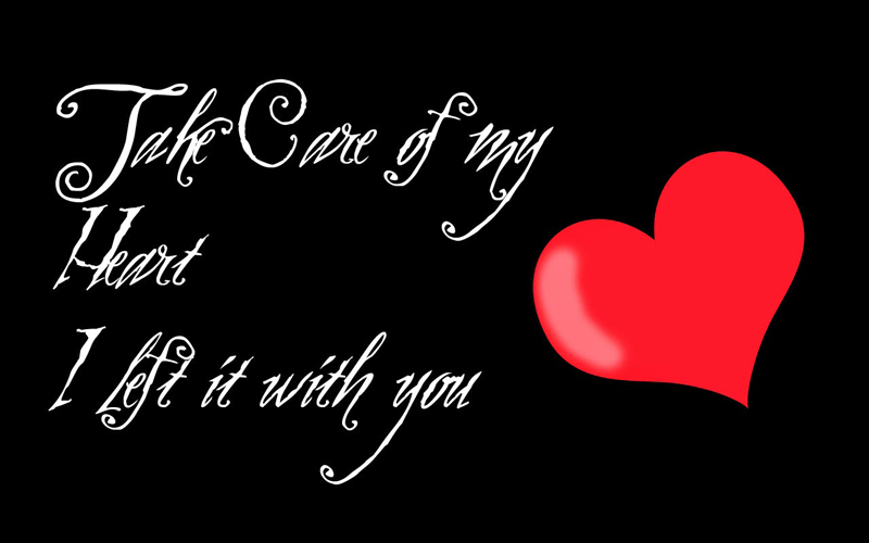 take-care-of-my-heart-i-left-it-with-you-love-messages-for-husband