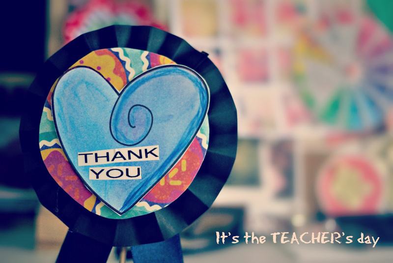 teachers-day-messages-and-greetings