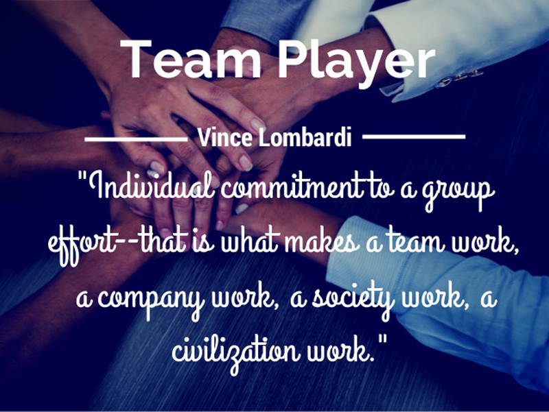 thank-you-messages-and-quotes-on-team