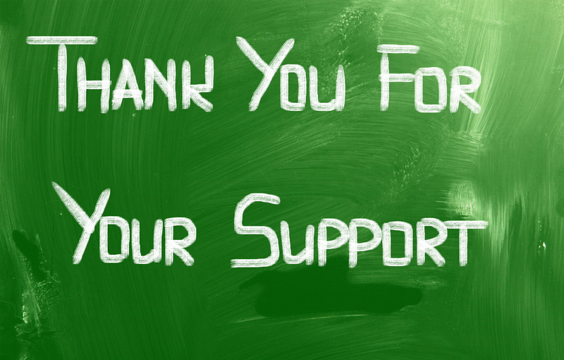 thanks-messages-for-team-support