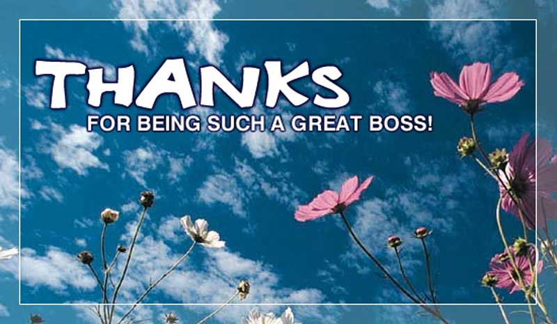 thanks-for-being-a-good-boss