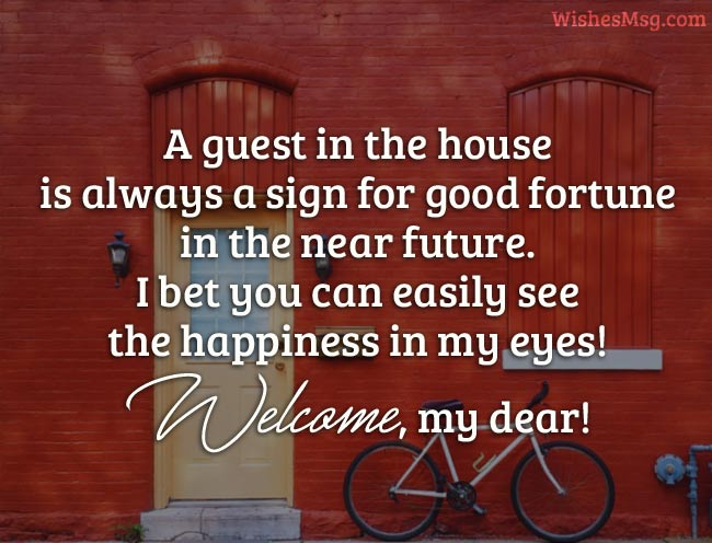 Welcome-Messages-for-Guests