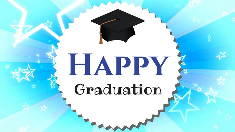 Wishes-for-high-school-graduate