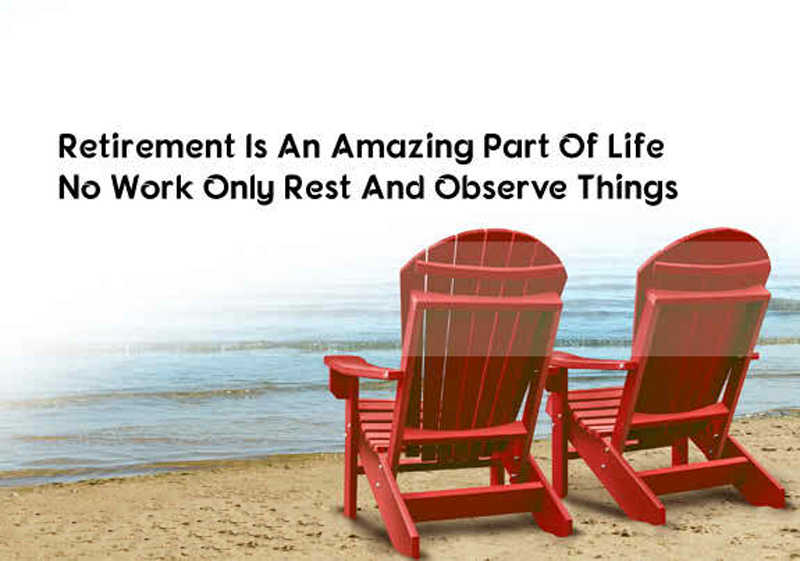 best-retirement-quotes-and-messages
