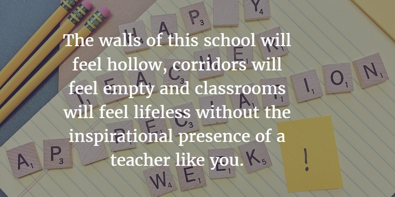 best-wishes-for-teachers-on-retirement