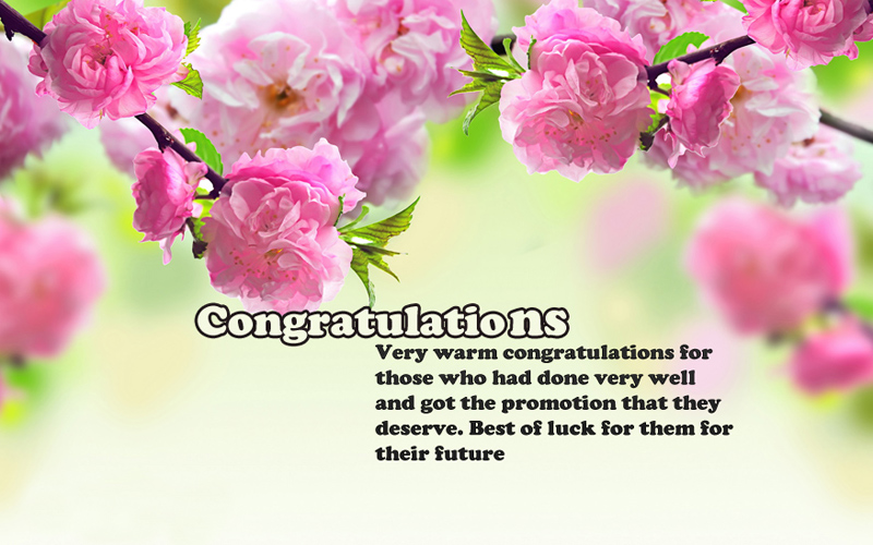 congratulation-messages-for-promotion-of-colleigues