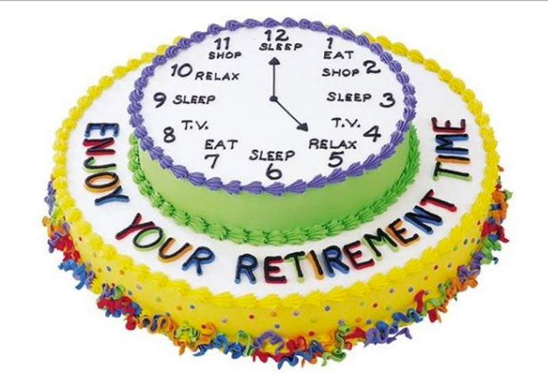 enjoy-our-retirement-wishes-for-colleagues