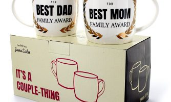 gift for oldparents mug coffee cup