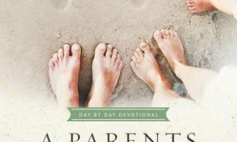gift-for-parents-a-book