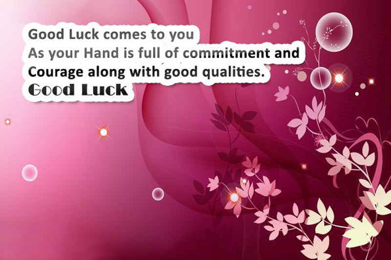good-luck-comes-to-you-messages-for-exam-wishes