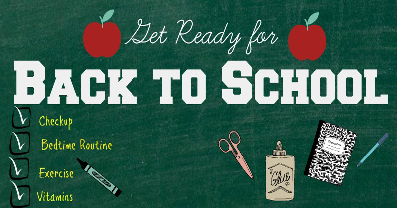 great-tips-to-get-ready-kids-for-back-to-school